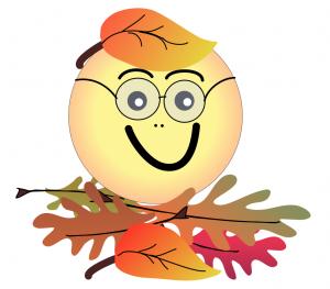 Thanksgiving Day Prayer, findingourwaynow.com