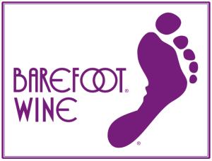 Barefoot Wines, findingourwaynow.com
