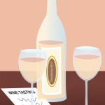 Wine Terms and Definitions, findingourwaynow.com