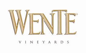 Wente Vineyards Logo