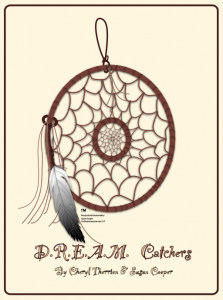 Dream Catchers, findingourwaynow.com