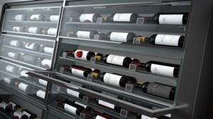 Wine Storage, findingourwaynow.com