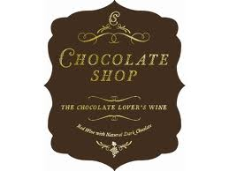 Two Chocolate Wines, findingourwaynow.com