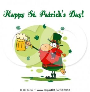Guinness Irish Stout, findingourwaynow.com