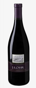 J Lohr Vineyards, findingourwaynow.com