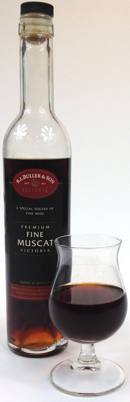Пошаговое приготовление вина из винограда мускатных сортов 18