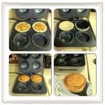 Breville Mini Pie Maker, findingourwaynow.com