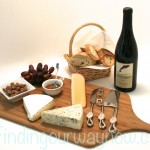 Cheese Boards, findingourwaynow.com