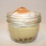 Lemon Meringue Pies, findingourwaynow.com