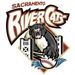 Sacramento River Cats, Findingourwaynow.com