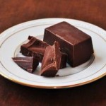Chocolate and Wine Pairings, findingourwaynow.com