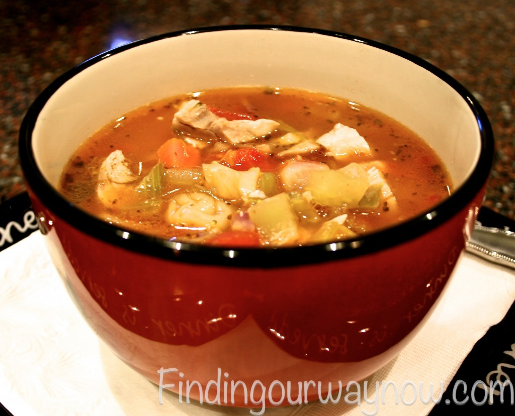 soup winter vegetable soup easy vegetable soup ii easy vegetable soup ...