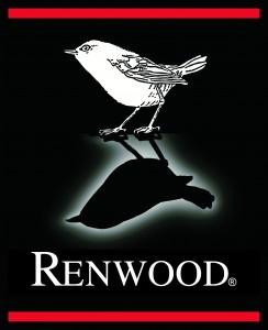 Renwood Old Vine Zinfandel, findingourwaynow.com