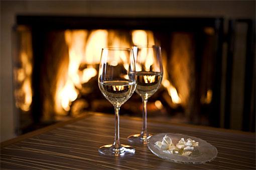 Winery Marketing, A New Phase: #Wine