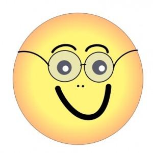 Happy Happy Happy, findingourwaynow.com