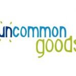 Uncommon Goods, findingourwaynow.com