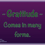 Grateful, findingourwaynow.com