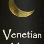 Venetian Moon Pinot Grigio, findingourwaynow.com