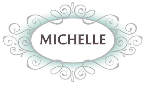 Domaine ste Michelle Brut, findingourwaynow.com