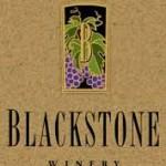 Blackstone Wines, findingourwaynow.com