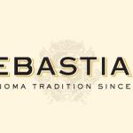 Sebastiani Winery Chardonnay, findingourwaynow.com