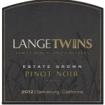 LangeTwins Winery and Vineyards, findingourwaynow.com