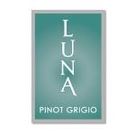 Luna Vineyards Pinot Grigio, findingourwaynow.com