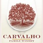 Carvalho Family Winery Tawny Port: #Wine