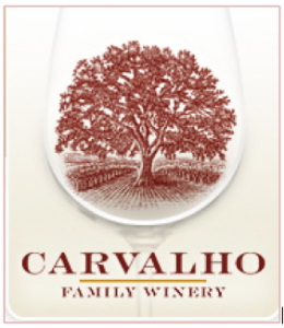 Carvalho Family Winery, findingourwaynow.com