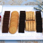 Chocolate Tasting Board, findingourwaynow.com