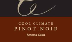 Cline Cellars Pinot Noir Sonoma Coast, findingourwaynow.com