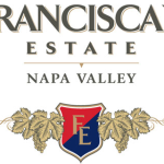 Franciscan Estate Winery, findingourwaynow.com