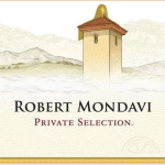 Robert Mondavi Private Collection, findingourwaynow.com