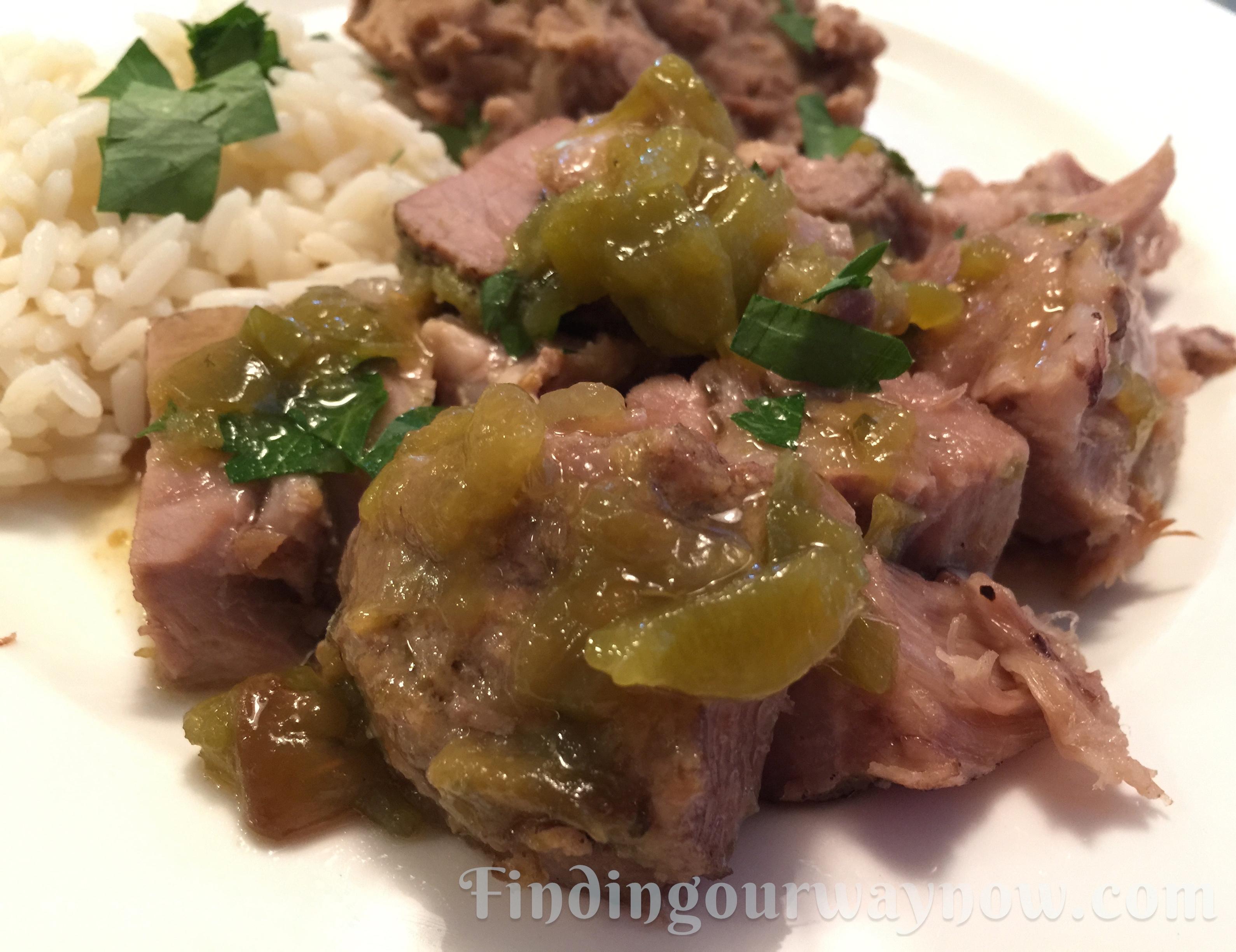Slow-Cooker-Pork-With-Salsa-Verde.jpg