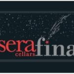 Sera Fina Cellars - Cinque Wines: #Wine