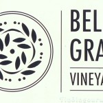 Bella Grace Vineyards Wine Cave, findingourwaynow.com