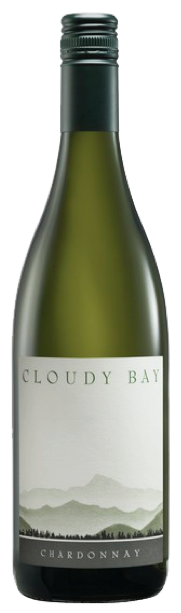 New Zealand Chardonnay, findingourwaynow.com