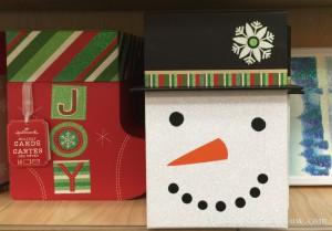 Hallmark, Inspired Gifts, findingourwaynow.com