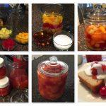 Rumtopf Recipe: #Ancient Recipe