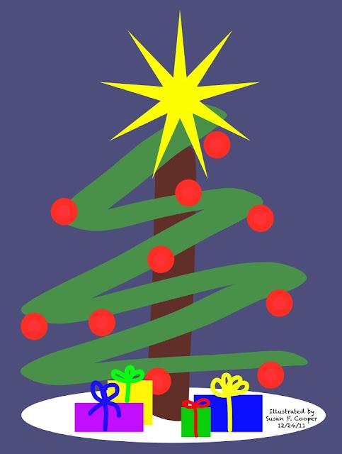 Under The Tree, findingourwaynow.com