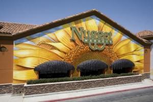 Nugget Markets, findingourwaynow.com