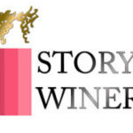 Story Winery Zinfandel: #Wine