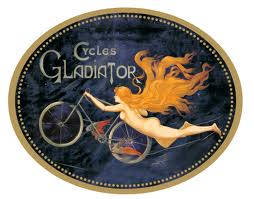 Cycles Gladiator Pinot Grigio, findingourwaynow.com