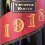 Twisted Roots Winery, findingourwaynow.com