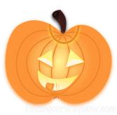 Halloween Discovered, findingourwaynow.com