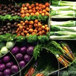 How Organic Food Reaches Your Local Market, findingourwaynow.com
