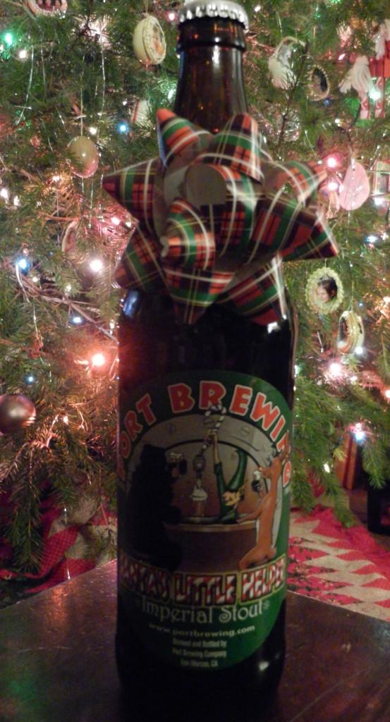 Craft Beer, findingourwaynow.com