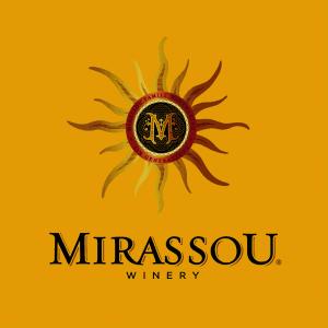 Mirassou Pinot Noir 2011, findingourwaynow.com