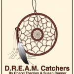 Dream Catcher's, findingourwaynow.com