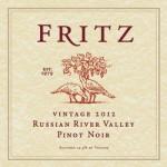 z Winery Pinot Noir, findingourwaynow.com